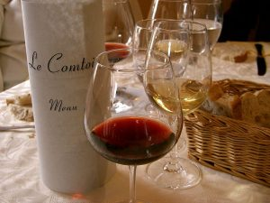 800px-French_taste_of_wines