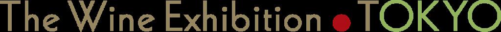 twetokyo-logo