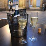 スパークリグワイン「カヴァ」について