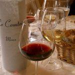 ワインに価格差が生まれる理由(テーブルワインと高級ワインの違い)