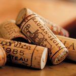 【東京】ピーロート・ジャパンワインEXPO IN WATERRAS 2015年(10/8〜10/11)