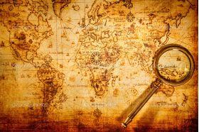 古代地図2