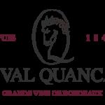 シュヴァル・カンカール(Cheval Quancard)|ボルドー