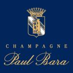 ドメーヌ・ポール・バラ(Domanine Paul Bara)|シャンパーニュ