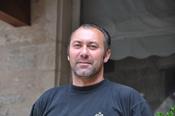 ブリュノ・コラン(Bruno COLIN)|ブルゴーニュ