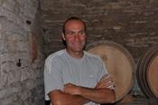 ピエール・イヴ・コラン・モレ(Pierre-Yves COLIN-MOREY)|ブルゴーニュ