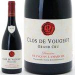 【特級畑】クロ・ド・ヴージョ(Clos de Vougeot)