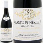 【特級畑】グラン・エシェゾー(Grands-Echézeaux)