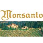 カステッロ・ディ・モンサント(Castello di Monsanto)