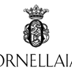 オルネッライア(Ornellaia)|トスカーナ
