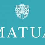 マトゥア(MATUA)|ニュージーランド
