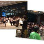 「リースリングリング2016」東京パレスホテルで4/13に開催