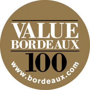 バリューボルドー100選2016年