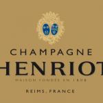 アンリオ(HENRIOT)|シャンパーニュ