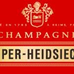 パイパー・エドシック(PIPER-HEIDSIECK)|シャンパーニュ