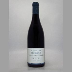 ニュイ・サン・ジョルジュ・オー シュイエ VV(レシュノー)|Nuits-Saint-Georges Au Chouillet Vieilles Vignes